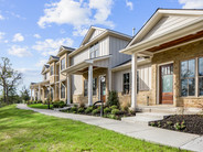 Traditions Club and Community Unveils Phase 1 of The Villages at Traditions