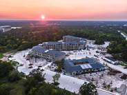 Parc at Traditions Hosts Grand Opening Celebration
