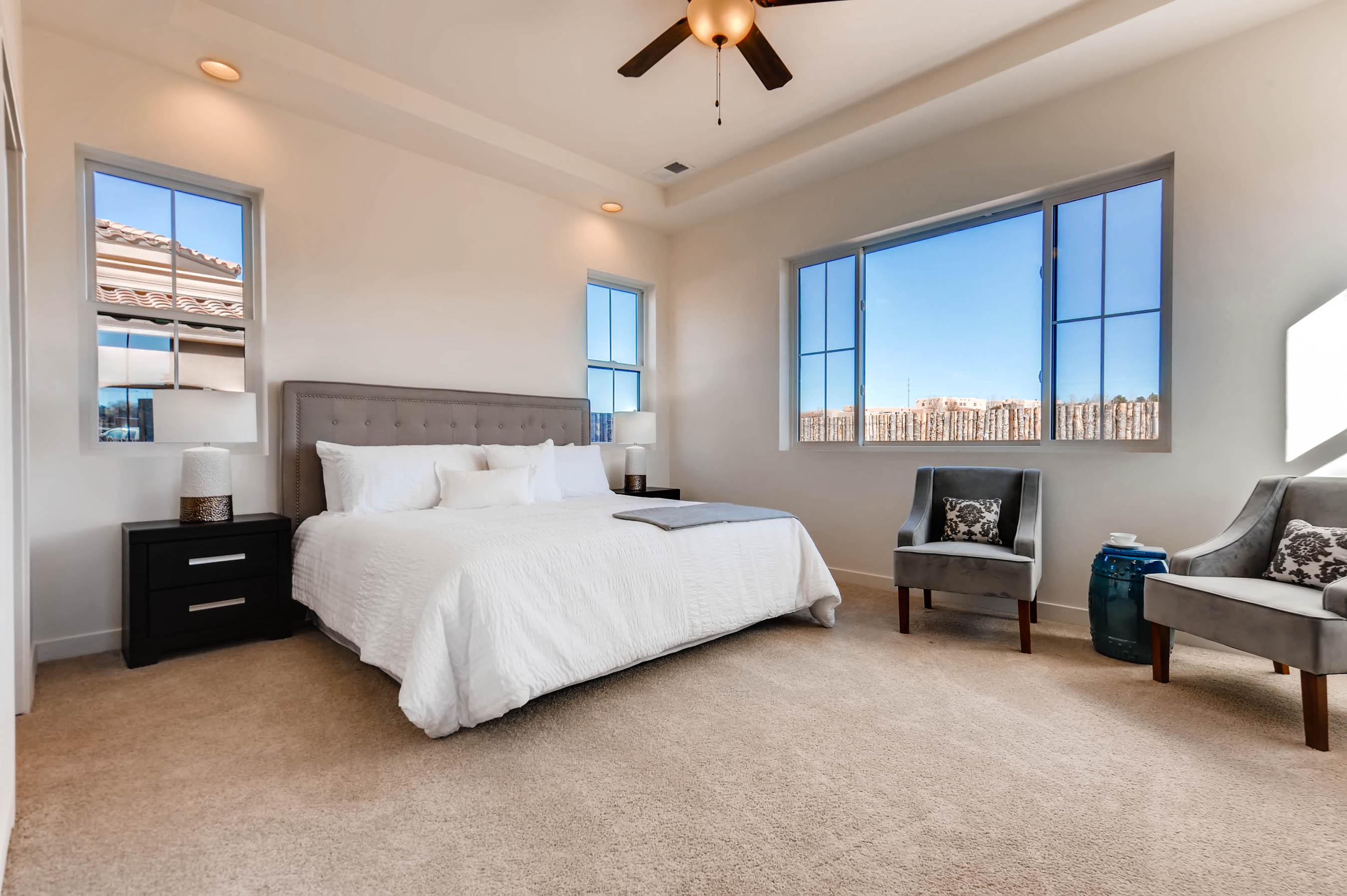 2928 Viale Seravezza Santa Fe-print-011-8-Master Bedroom-2700x1797-300dpi