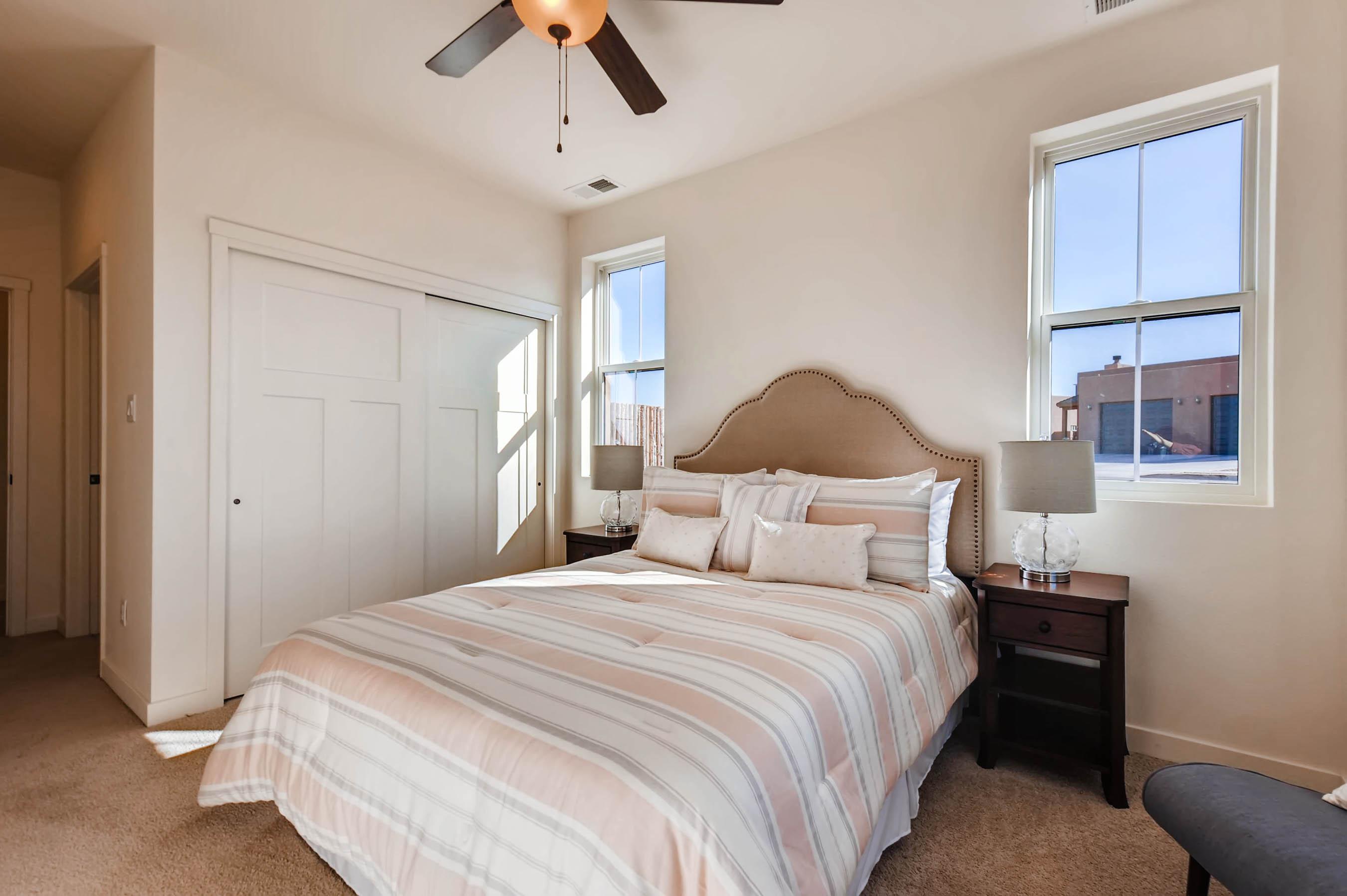 2928 Viale Seravezza Santa Fe-print-016-18-Master Bedroom-2700x1797-300dpi
