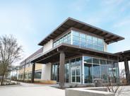 ATLAS, Lake Walk Town Center Announce Opening of MatureWell Lifestyle Center