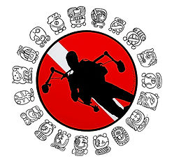 Logo-Mexicandiver_2012.jpg