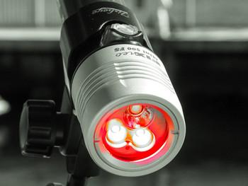 FIX NEO MINI 500 FS UNDERWATER LIGHT