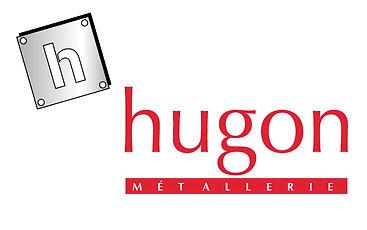 LOGO HUGON.jpg