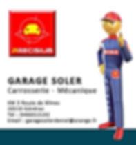 Garage Soler.jpg