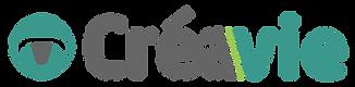 Logo Créavie 2019.png