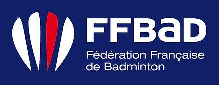 logo_ffbad.jpg