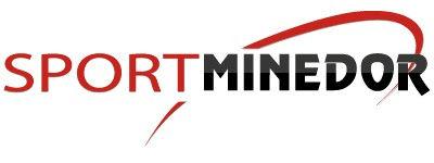 sport-minedor-logo-1516621050.jpg