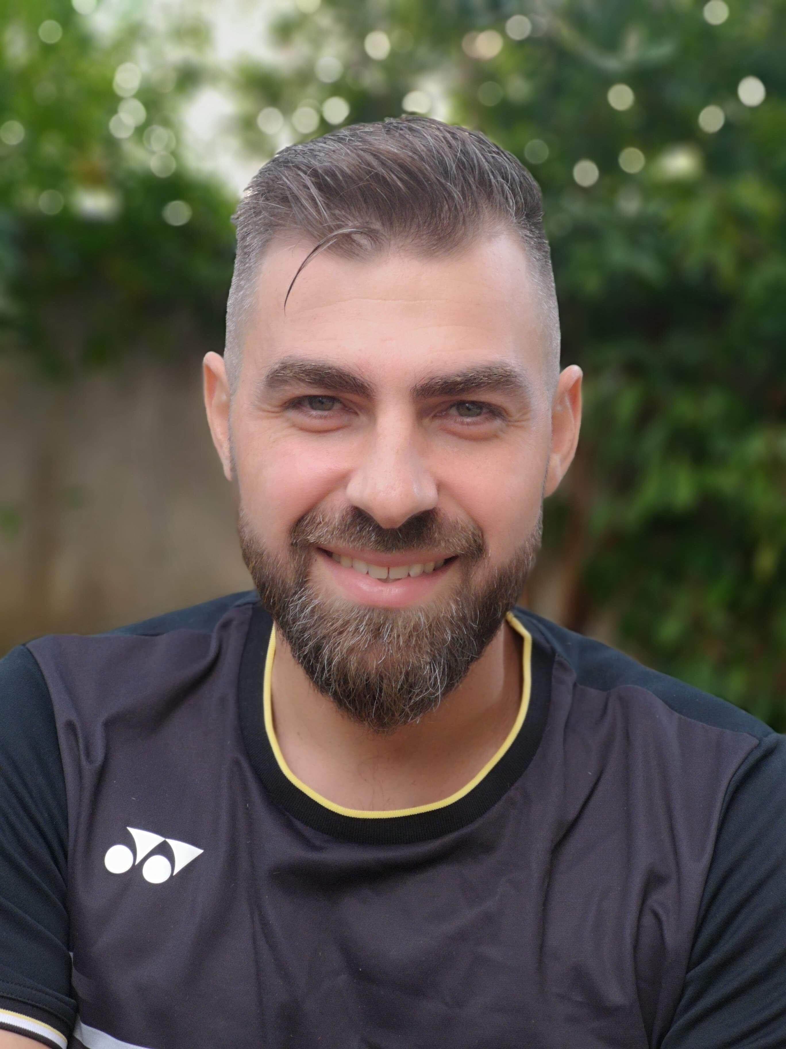 Sébastien Plançon