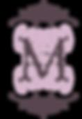 LogoColorNoText_RGB-01.png