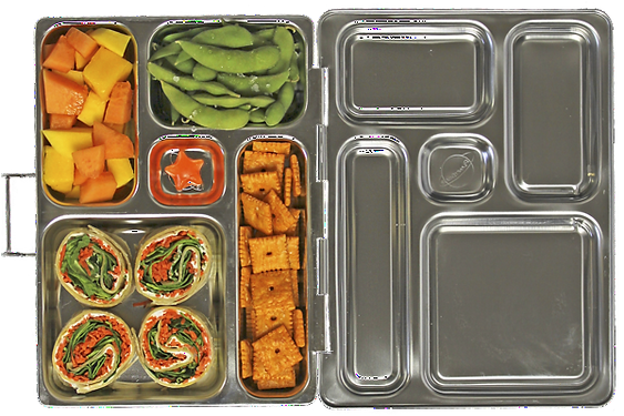 Eco-friendly lunch box option 1_edited.p