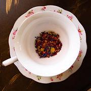 TeaShop-4101.jpg