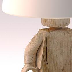 Wood_Lamp_Close_01.jpg