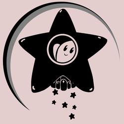 08_Star