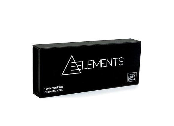 Elements Kit