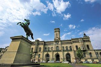 Picture University.jpg