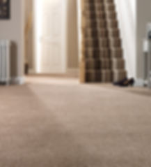 Home Cleaning Ainsleys Carpet and UpHolstery Cleaning Blackpool