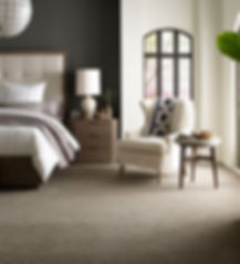 Ainsleys Carpet Cleaning Services Blackpool