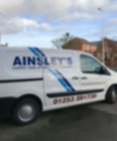 Ainsleys-Carpet-Cleaning.jpg