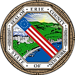 Erie County Seal-only-png.png