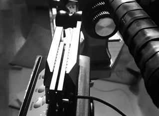 Stringing Machines - What's Best?