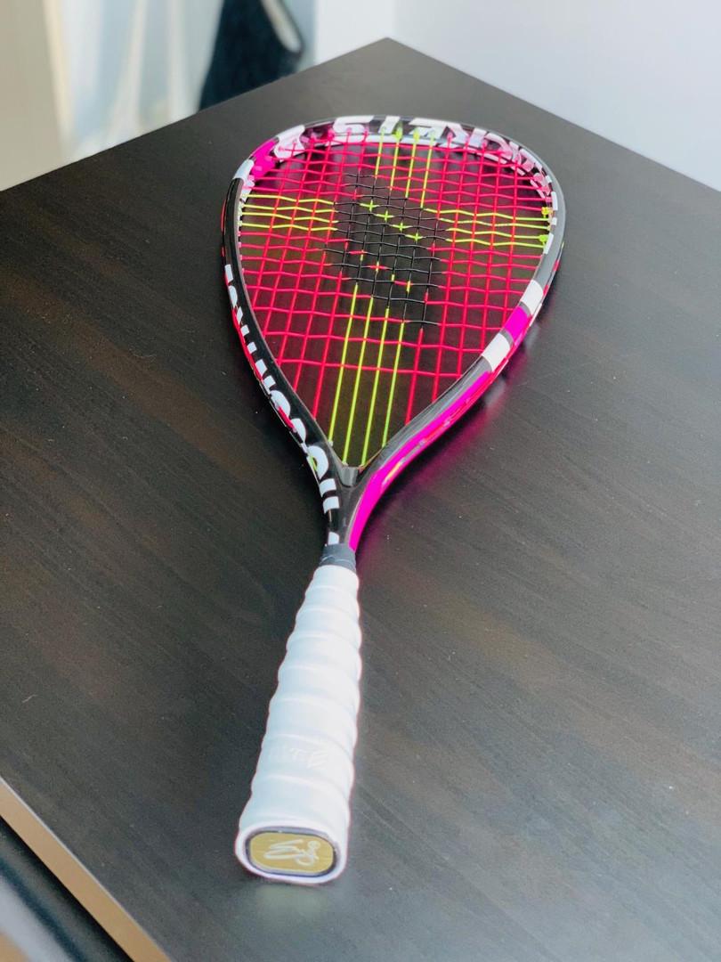 Ellie Racket.jpg