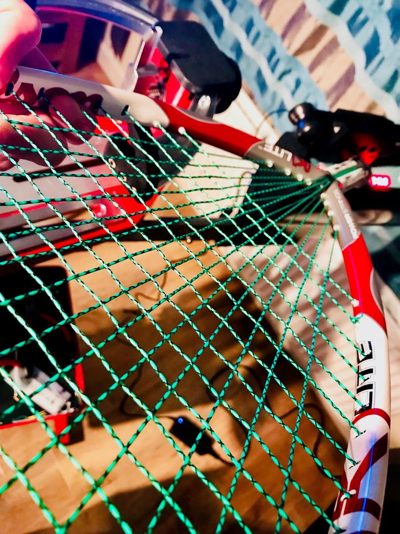 Wilson 3 mains strings.jpg