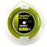 Ashaway Supernick Micro.jpg