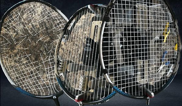 Rackets-broken-fixed.jpg