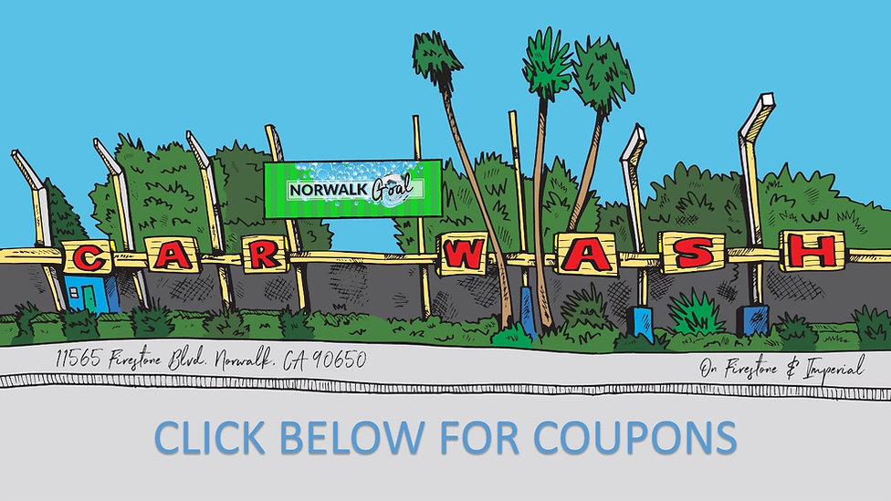 Coupon_Cover_2.jpg