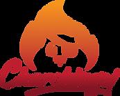 Charchingo_T-Shirt_Logo_Gradient.png