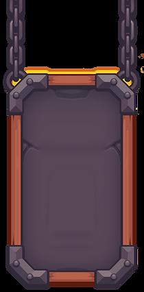 complete_fantasy_game_UI_kit_CS4+.png
