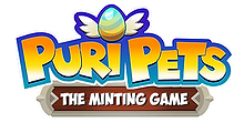 PuriPets_TheMintingGame.png