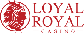 LoyalRoyal_Logo (1).png