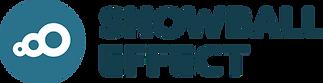 440px-Snowball-logo.svg.png