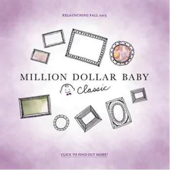 2013-Time for a makeover million dollar