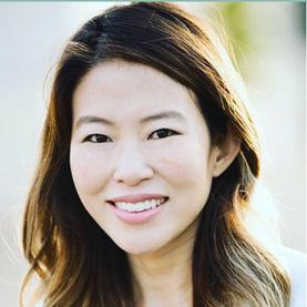 Dr. Jessica Cho