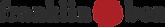 Franklin & Ben Logo.png