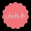 ubabub logo.png