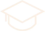 Community-cap gown icon.png