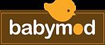 babymod_logo.png
