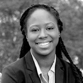 Dr. Ketetha Olengue
