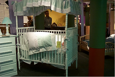 2000-Selling Jenny Lind Crib.png