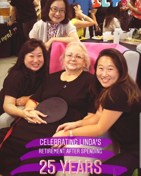 2019-Our First Retiree Linda.png