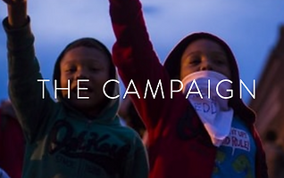 Community Campaign Zero Image.png