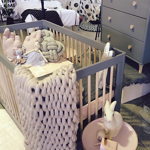 2016-Babyletto launches in Australia.png