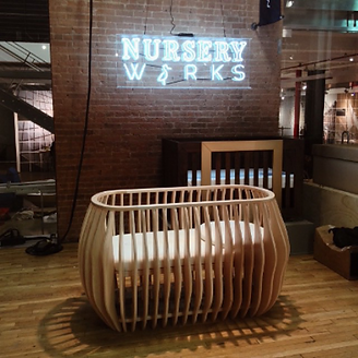 2015-Nursery Works at Wanted Designed Sh