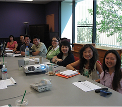 2006-LA Q2 quartertly meetings 2.png