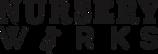 Nursery Works Logo.png