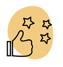 People-Monthly Kudos Icon.png